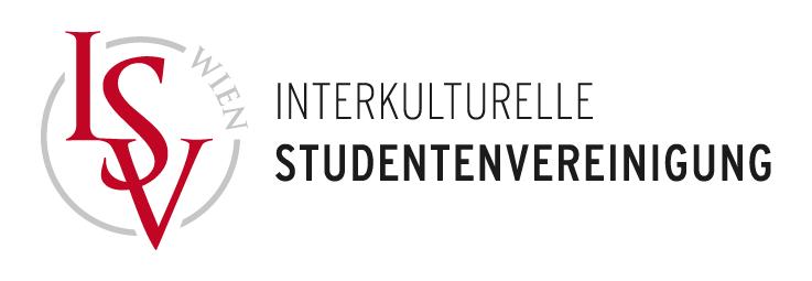 Interkulturelle Studentenvereinigung Wien